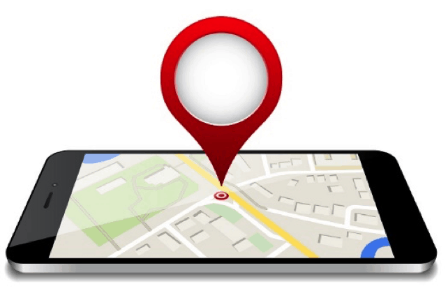 stand out from competitors with Local Search SEO