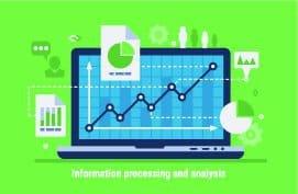 Google Analytics Improves Your E-Commerce