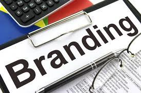 branding builds your e-commerce customer base