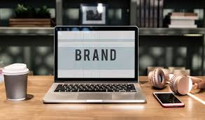 branding builds your business