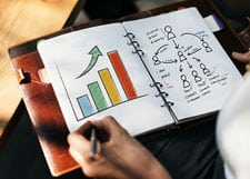 Improve Your conversions with Google Analytics