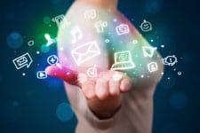 Blogs establish you as an expert