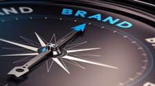 branding gives you a competitive edge
